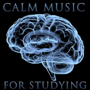 Study Music的專輯Peaceful Studying Music