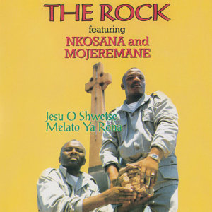 Listen to Tsoga Jonase O Rapele song with lyrics from Nkosana