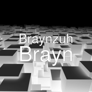 Album Brayn from Braynzuh