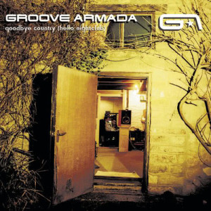 Listen to Tuning In song with lyrics from Groove Armada