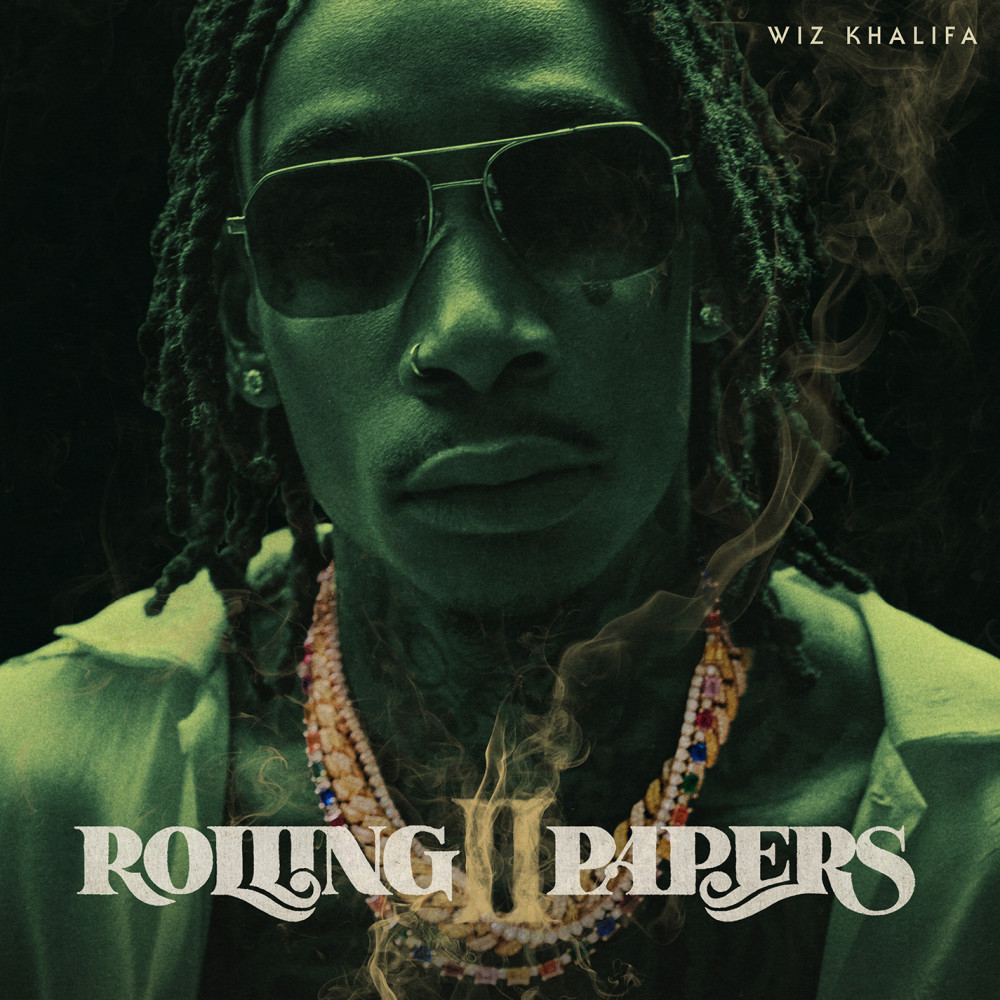 Hopeless Romantic (feat. Swae Lee) 2018 Wiz Khalifa; Future