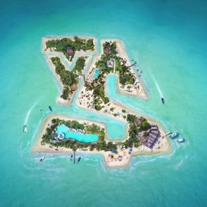 Album Beach House 3 from Ty Dolla $ign