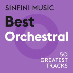 收聽Chicago Symphony Orchestra的Bartók: Concerto for Orchestra, Sz. 116 - 2. Giuoco delle coppie (Allegretto scherzando)歌詞歌曲
