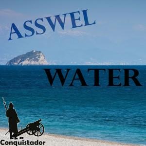 Album Water from Asswel