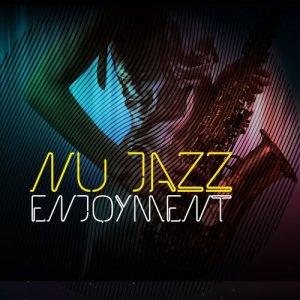 Album Nu Jazz Enjoyment from Nu Jazz