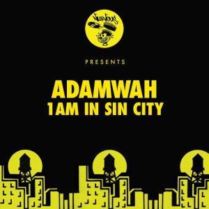 Album 1am In Sin City from Adamwah