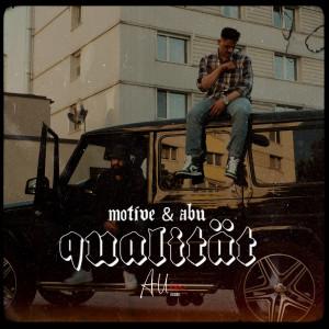 Album Qualität from Motive