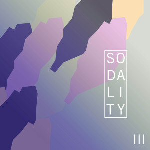 Album Sodality, Vol. 3 from T. Williams