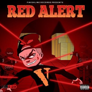 Listen to Keep It 100 song with lyrics from Kid Red