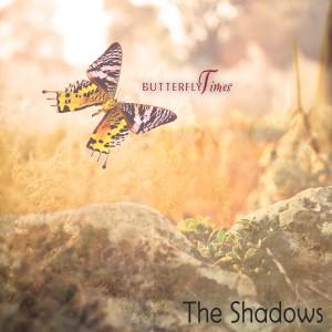 Listen to Zambezi song with lyrics from The Shadows
