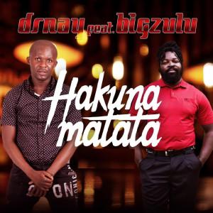 Album Hakuna Matata from Dsnay