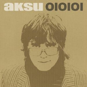 OIOIOI 2007 Aksu