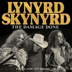 Listen to Saturday Night Special song with lyrics from Lynyrd Skynyrd