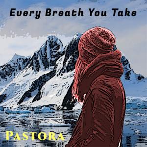 Silk的專輯Every Breath You Take