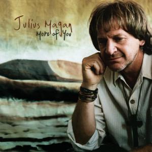 Album More of You from Julius Magan