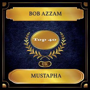 Album Mustapha from Bob Azzam