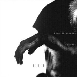 Album Penance from Holding Absence