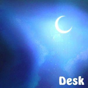 Sky的專輯Desk