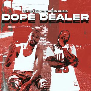 Young Chris的專輯Dope Dealer