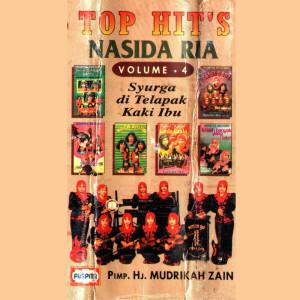 Top Hit's, Vol. 5
