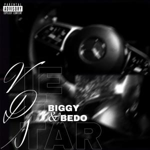 Album Vie de star (Explicit) from Biggy
