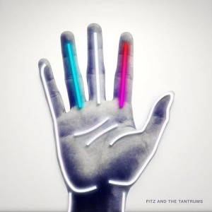 Listen to Roll Up song with lyrics from Fitz & The Tantrums