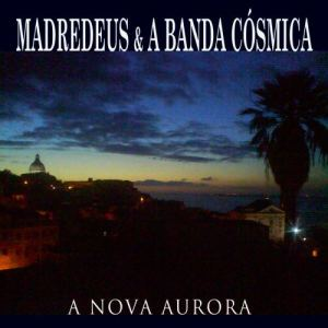 Listen to Rumo Ao Infinito song with lyrics from Madredeus