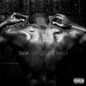 Tank(歐美)的專輯Relationship Goals