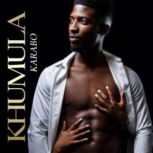 Album Khumula from Karabo
