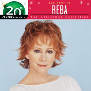 Album 20th Century Masters: Christmas Collection: Reba McEntire from Reba McEntire