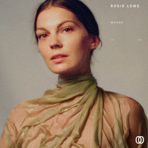 Album Mango from Rosie Lowe