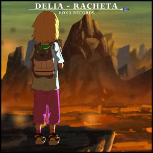 Album Racheta from Delia