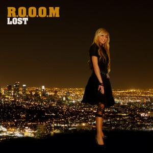 Lost 2007 R.O.O.O.M