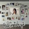 Hanin Dhiya Album Cerita Hanin Dhiya Mp3 Download