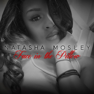 Face in the Pillow (Explicit)