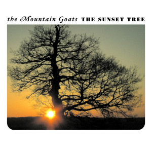 Album The Sunset Tree from The Mountain Goats