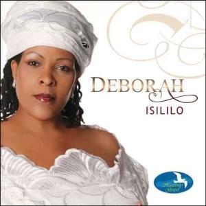 Listen to Akunguwe song with lyrics from Deborah Fraser