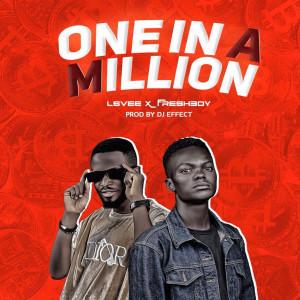 One in a Million dari Fresh Boy