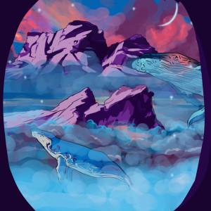 Album Lofi Sleep Radio - 247 Lofi HipHop Beats from Chillhop Music