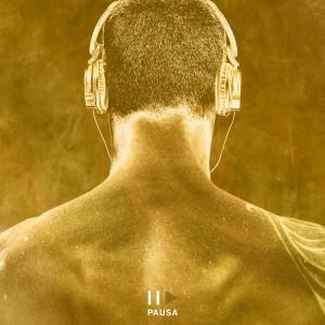 Ricky Martin的專輯PAUSA (Orbital Audio/Acoustics Version)