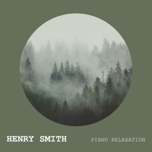 Album Piano Relaxation from Henry Smith