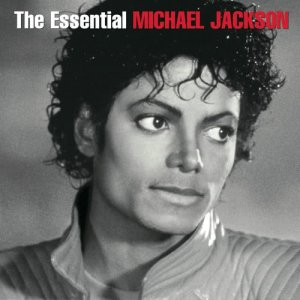 Michael Jackson的專輯世紀典藏【絕讚版】(2CD)