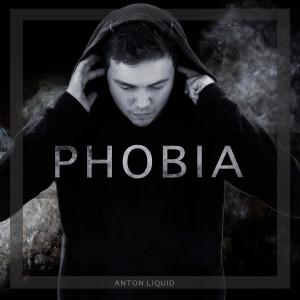 Album Phobia from Liquid