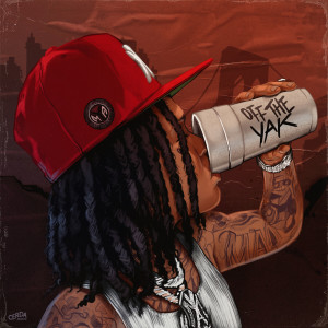 Album Off the Yak from Young M.A