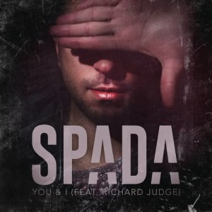 Spada的專輯You & I (Radio Edit)