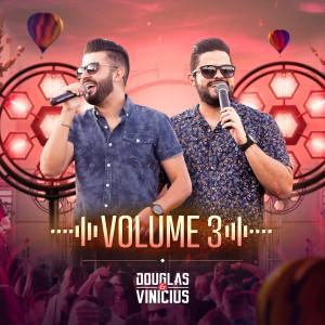 Volume 3 dari Douglas & Vinicius