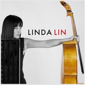 Album Barber: Cello Sonata in C Minor from Linda Lin