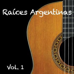 Raices Argentinas Vol.1 2012 Cast of 'Raices Argentinas'