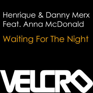 Album Waiting for the Night from Henrique
