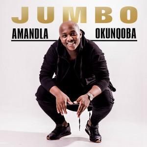 Album Amandla Okunqoba from Jumbo